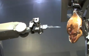 butcher_robot