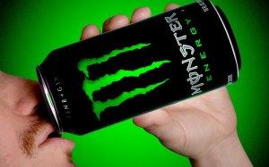 1-monster
