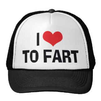 i_love_to_fart_cap-rec23252eedb541f495396b370a003990_v9wfy_8byvr_324